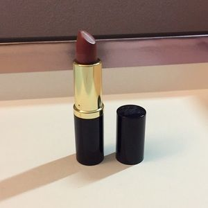 Estée Lauder Pure Color 82 Pinkberry Lipstick